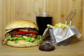 burgery Ursus